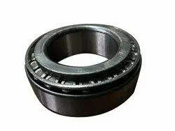 33111 Taper Bearing, For Automobile Industry, Weight: 300 G