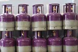Medical Gas R410A