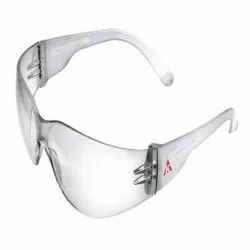 Karam ES001 Safety / Industrial Goggle