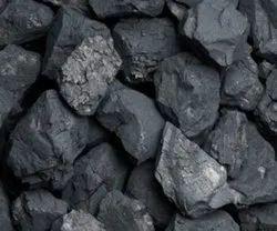 Black Solid Indonesian Steam Coal, Size: 100-250 Mm, Grade: 5000 Gcv