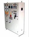 Multiple Pump Multiple Zone Controller