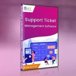 动态在线/云支持票证管理系统,适用于Windows,免费演示/试用