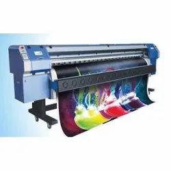 Flex Printing Service, in Local