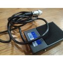 Hot & Cold Lamination Machine FY-1600DA