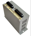NHP 12V-10A Battery Charger