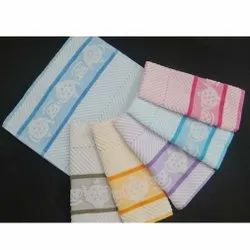 Printed Cotton Terry Kitchen Towel, Wash Type: Hand Wash, 300 Gsm