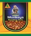 Monkey Repellent Nuts