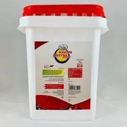 Spego Khatta Meetha Sauce, Packaging Size: 6 Kg