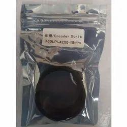 360 LPI Encoder Strip