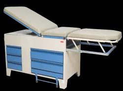 EXAMINATION COUCH MOTORISED (PREMIUM)  - 52-0700 M