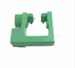 1015  Hopper Green Handle For Ricoh Aficio 1015 2015 MP1600 2500 Copier
