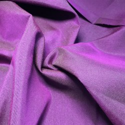 Methyl Violet Dye