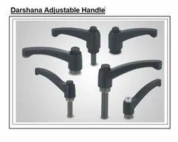 Darshana Adjustable Handle