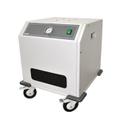 Ventifact Medical Air Compressor