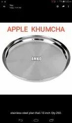 APPLE KHUMCHA