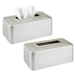 Facial Tissue Paper, Box