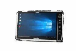 Handheld Algiz 10X Rugged Tablet