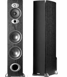 Polk RTIA7 High Performance Floorstanding Loudspeaker, 300 W
