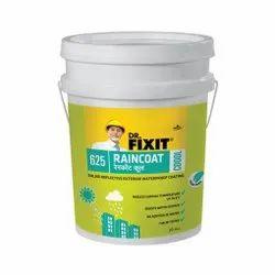 Dr. Fixit  Raincoat Cool