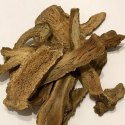 Costus Root Oil