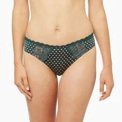 Panties Premium