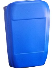 Liquid Off White Cationic Softener Chemical, Hot Water Soluble, Packaging Size: 80 Litre