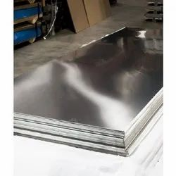 316 Stainless Steel Sheet Cold Rolled