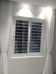 Safety Windows Safety Porose Window Grills, Rectangular, Material Grade: Normal