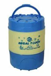 Plastic Water Jar 20 Litre