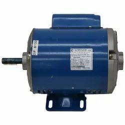 100-200 V FHP Motor