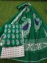 Aaditri Cotton Suit Material