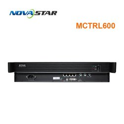 Novastar MCTRL 600 LED Sender Box