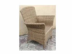 Artificial Cane Dining Chair DG 22