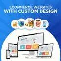 Ecommerce Websites With Custom Design
