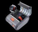 K319 Mobile Printer