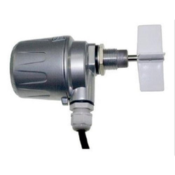 SE3800 Finetek Mini Level Switch