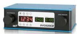 SVC620D Coating Dot Valve Controller