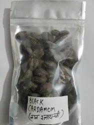 Whole Spices Cardamom(Large)