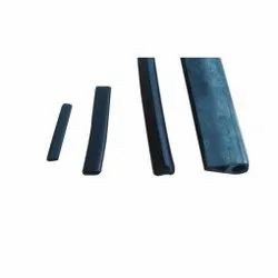 Synthetic Rubber Strips