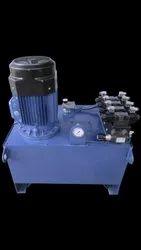 Cylinder Hydraulic Service, Hyderabad