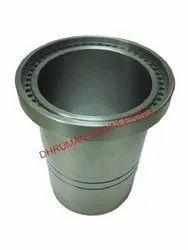 Grasso RC 12 Cylinder Liner