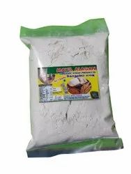 Mayil Alagan 500g Wheat Flour, Packaging Type: Packet, 6 Month