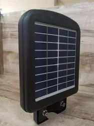 Solar All In One Steet Light