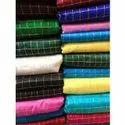 90 GSM Raw Silk Fabric