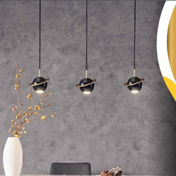 LED LF-LL-89196, For Decoration