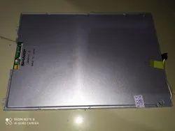 LCD Display, Model Name/Number: Lm 64 P101r