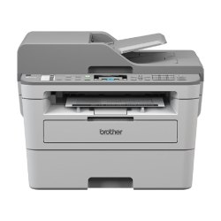 DCP-B7715DW Mono Laser Multi Function Centre Printer