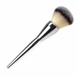 Cosmetic Chick Make Up Brush