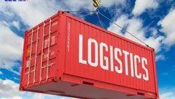 Truck Offline Import Logistic Service