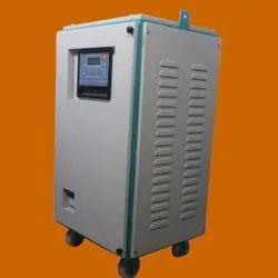 40 KW Servo Stabilizer